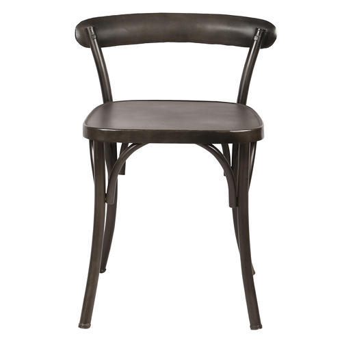 Iron Chair Chairs For Study Chairs For Office Low Price Study Chairs
