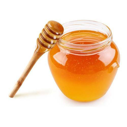 Image result for Honey