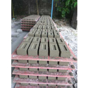 Concrete Building Bricks 3x4x9