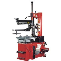 COMFOS Automatic Tyre Changer