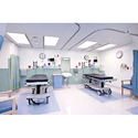 Hospital Ot Interior Designing Services