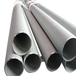 Titanium Pipe Grade 9