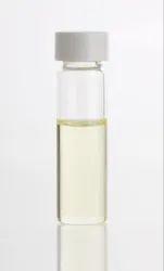 Peppermint Oil, for Pharma