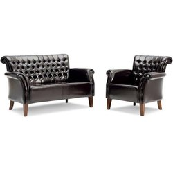 Saveur Chester Sofa Set
