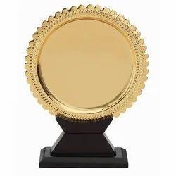 Brass Memento