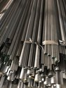 Mild Steel CRC Pipe