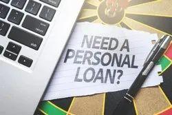 Personal loan dsa in west delhi