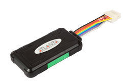 L-100 GPS Tracking System