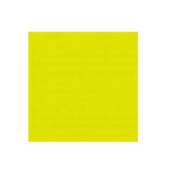 Solvent Yellow 44