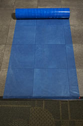 Floor Guard Sheets