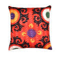 Indian Cotton Pillow Cushion Covers