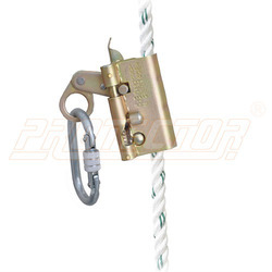 Rope Grab Fall Arresters