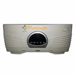 Platinum Solar Sine Wave Inverter