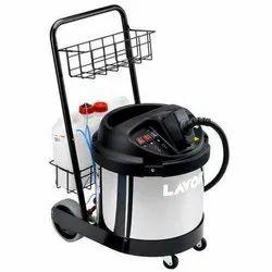 GV Katla Steam Cleaner