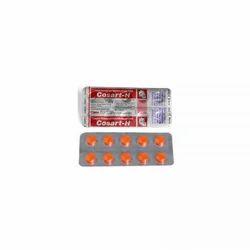 Losartan Tablets IP 10 mg