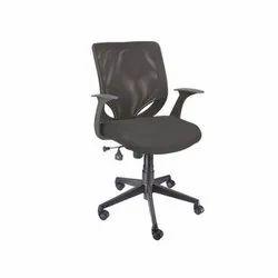 SF-413 Mesh Chair