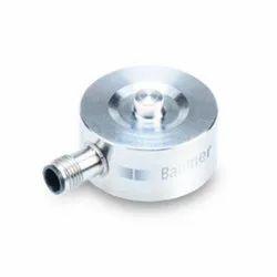 Baumer DLM20-BU Force Sensors