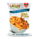 Trick On Trio Chips