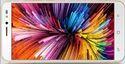 Intex Indie 15 Mobile Phone