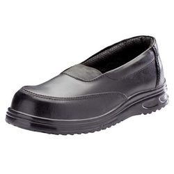ACME - Wendy Ladies Safety Shoes