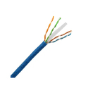 D Link Cat6 Network Cable