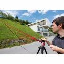 Laser Distance Meter Leica Disto D510