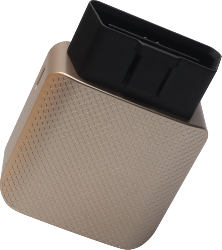 4G OBD GPS Tracker VT480 - View Specifications & Details of Gps