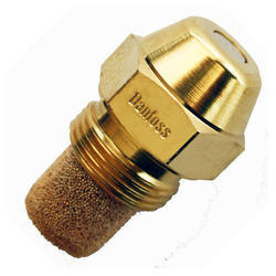 Danfoss Burner Nozzle