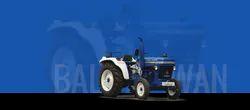 Force Balwan 400 Tractor