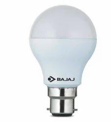 Bajaj LED Bulb 9W B22