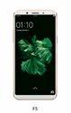 Oppo F5 Mobile Phones