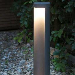 8W Park Outdoor LED Bollard