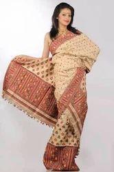 Munga Silk Hatric Fabrics