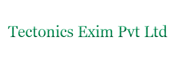 Tectonics Exim Private Limited - SEDEX CERTIFIED