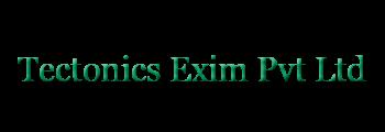 Tectonics Exim Private Limited - SEDEX CERTIFIED
