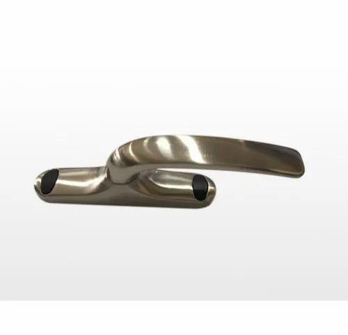 NRWH054 Aluminium Prima Window Handle