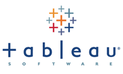 Tableau Data Analytics Training