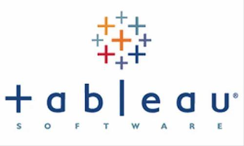 Tableau Data Analytics Training, 12000, Pan India