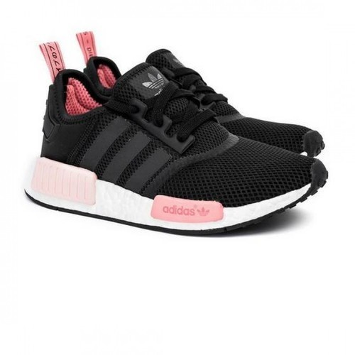 Adidas Nmd Ladies at Rs 2500/pair