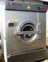 Used Industrial Washing Machine Second Hand Industrial