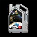 Car 15w40 Engine Oil