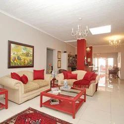 Guest House Interior Design In Delhi (NCR)