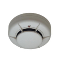 ECO-1002 Multi Criteria Photoelectric Smoke And Thermal Detector