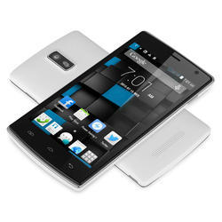 4.5 Inch Smartphone With 2GB RAM