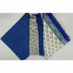 Textile Tresor 35-36