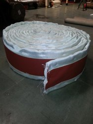 Multilayered Expansion Joint