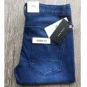 Skinny Fit Men Jeans