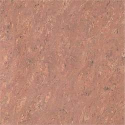 Bathroom Tiles Mumbai bathroom floor tile suppliers, manufacturers & dealers in mumbai