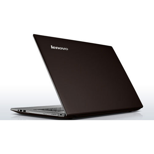 Lenovo Laptop At Rs 28000 Piece Lenovo Laptops Id 15980896212