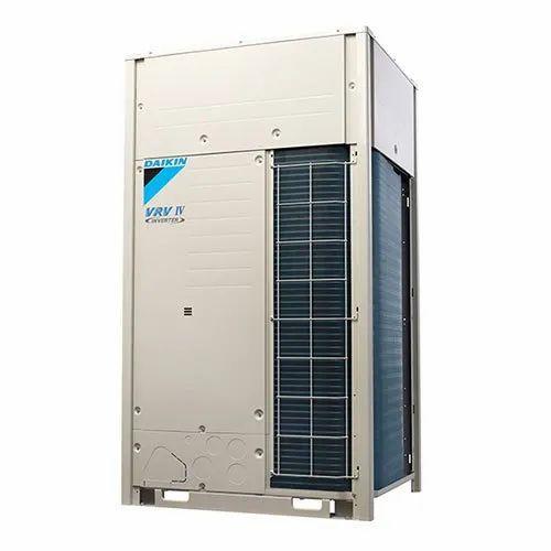 VRV VRF Air Conditioner 4hp - 120hp Daikin System, R410a